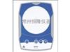 Lab Disc IKA图案 磁力搅拌器