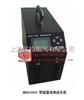 HDGC3932 智能蓄电池活化仪