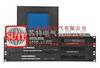 HDGC3920 蓄电池在线监测系统