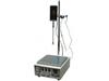 HJ-5A新型多功能搅拌器-价格,报价