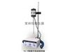 HJ-1数显恒温磁力搅拌器厂家