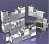 ATOS阿托斯DKE型阿托斯电磁方向控制阀