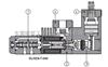 一级代理意大利ATOS防爆开关电磁换向阀