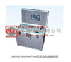 JYR20A/30A/40A/50A型直流电阻测试仪