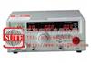 STR-LK高压耐压测试仪
