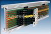 HXPnR-C型组合式滑触线
