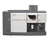 Agilent 710 ICP-OES 光谱仪