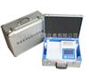 二合一食品安全检测仪 精泰牌JT-SJ1002