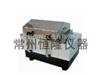 SHZ-82数显水浴恒温振荡器,回旋水浴恒温振荡器价格