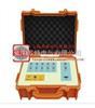 矿用机电设备综合测试仪(五合一)