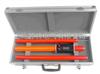 发电机表面电位测量杆