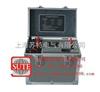 TE2105 直流电阻测试仪