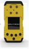 CJ1200H-EX 便攜式可燃氣體檢測儀、USB、數據存儲