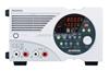 PSB-2800HPSB-2800H (0~800V / 0~6A / 800W) 多档位直流电源