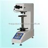 HVC-50A1/D1 手动/自动转塔程控维氏硬度计
