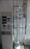 FD-D反應/共沸精餾實驗裝置(圖),反應精餾實驗原理圖,精餾設備有那些