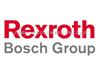 rexroth伺服阀-力士乐*
