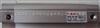 rexroth气缸力士乐长沙代理