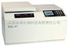 TGL-21台式高速冷冻离心机