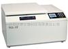 TGL-22台式高速冷冻离心机