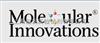 Molecular Innovations  2015
