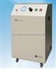 WM-H无油气体压缩机