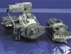 ATOS液压泵PVPC-C-3029/1D
