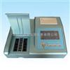 二氧化硫检测仪 精泰牌JT-SJ10EYHL
