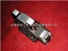 DPHI-2701R-X24DC31ATOS阿托斯DPHI型电液换向阀节前清仓