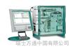 875KF气体水分测定仪