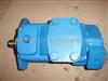 VICKERS威格士柱塞泵现货PVE19-B2L-STE9F