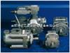 阿托斯定量叶片泵一级代理