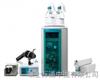 PILS飘视IC-VA灰霾(PM2.5)化学成分分析系统