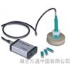910 PSTAT mini恒电位仪