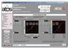 阿托斯E-SW型编程软件