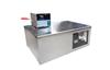 JDC-1030低温水浴槽