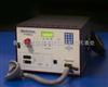 6202减少氧气呼吸设备