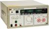 美瑞克RK2672C耐压测试仪