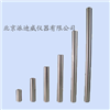 PG03-(25-400)接杆PG03-(25-400) 连接杆 延长杆透镜架 光阑固定架 支撑架