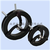 PX01-(50-120)同軸透鏡座PX01-(50-120)透鏡調整座 透鏡調整架