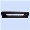 PB06壓板PB06 顯微鏡壓板
