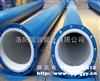 衬塑管厂家,化工衬塑管道,衬塑管件价格