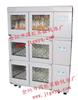 QHZ-123A组合式恒温振荡亚洲城手机客户端培养箱(三层叠加智能型)