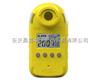 CTH5000高濃度礦用一氧化碳報警儀、0-5000ppm/0-10000ppm