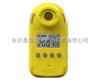CQH100 礦用氫氣報警儀/氫氣測定儀、0-100ppm、