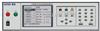 HT8870安规测试仪