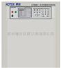 华钛HT8861安规测试仪