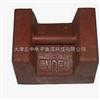 M1铸铁砝码产地-天津20公斤铸铁砝码价钱