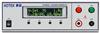 HT8522交流耐压测试仪
