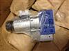 R900566283rexroth电磁阀订货号和型号齐全的供货商